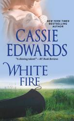 White Fire Book PDF