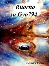 Ritorno su Gyo794