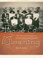 Race and Meaning PDF