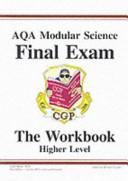 AQA Modular Science PDF