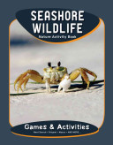 Seashore Wildlife Nature Activity Book PDF