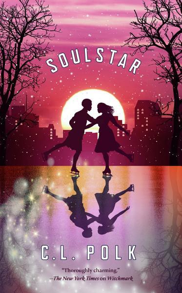 Download Soulstar Book