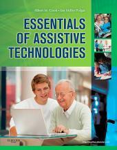 Essentials of Assistive Technologies - E-Book