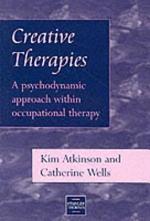 Creative Therapies