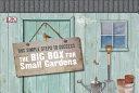 RHS Big Box for Small Gardens PDF