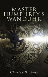 Master Humphrey s Wanduhr PDF