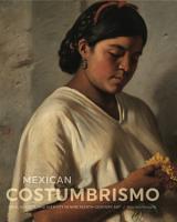 Mexican Costumbrismo PDF