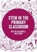 STEM in the Primary Curriculum
