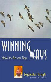 Winnings Ways: How to be on Top