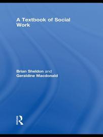 A Textbook of Social Work PDF