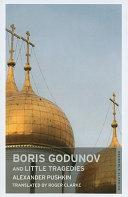 Boris Godunov PDF