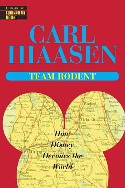 Download Team Rodent Book
