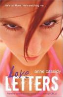 Love Letters Book PDF