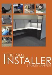 The Total Installer