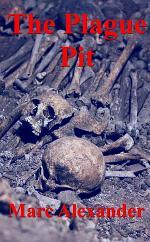The Plague Pit