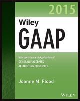 Wiley GAAP 2015 PDF