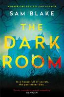 The Dark Room PDF
