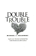 Double Trouble Dream Date PDF