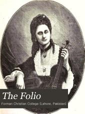 Folio: Volumes 8-11