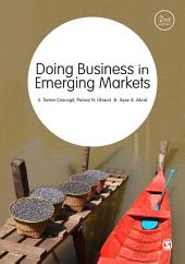 Doing Business in Emerging Markets: Edition 2