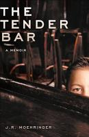 The Tender Bar PDF