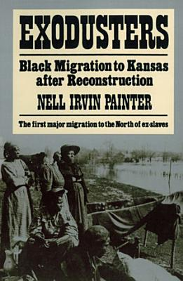 Exodusters  Black Migration to Kansas After Reconstruction