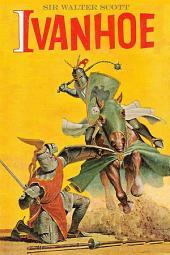 Ivanhoe - Espanol