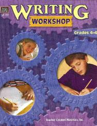 Writing Workshop Book PDF