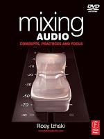 Mixing Audio PDF