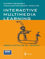 Interactive Multimedia Learning PDF