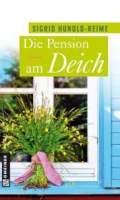 Die Pension am Deich: Tomkes Pension