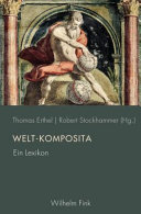 Welt Komposita PDF