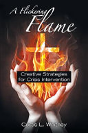 A Flickering Flame PDF