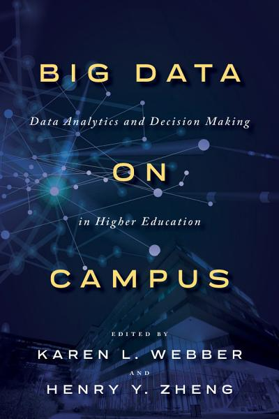 Download Big Data on Campus Book