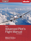 The Advanced Pilot s Flight Manual PDF