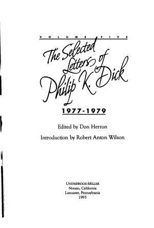 1977 1979 PDF