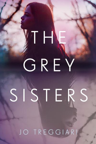 Download The Grey Sisters Book