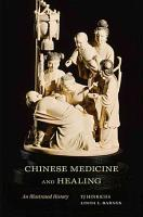 Chinese Medicine and Healing PDF