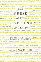 The Curse of the Boyfriend Sweater PDF