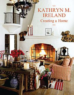 Creating a Home Book