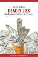 Deadly Lies PDF
