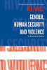 Gender Violence And Human Security