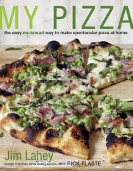 My Pizza Book PDF