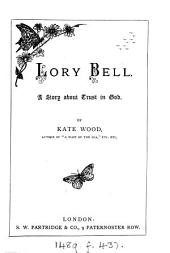 Lory Bell