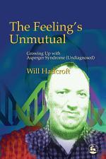 The Feeling's Unmutual