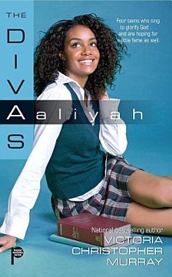 Aaliyah PDF