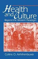 Health and Culture PDF