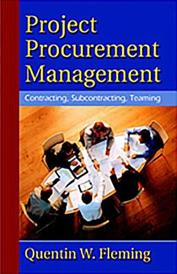 Project Procurement Management PDF