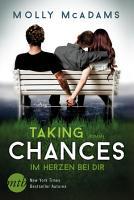 Taking Chances   Im Herzen bei dir PDF