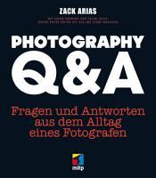 Photography Q A PDF